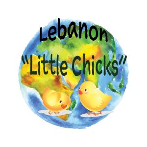 Lebanon Little Chicks