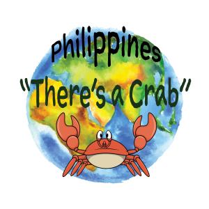 Philippines Crab
